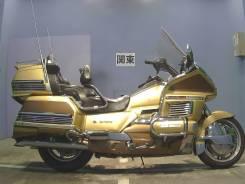 Honda Gold Wing, 1995