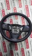 Руль. Honda Freed Spike, GB3