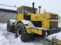 Продам трактор К-701 на запчасти