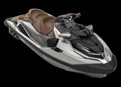 Гидроцикл BRP GTX Limited 300