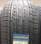 Goodyear Eagle Sport TZ, 225/60 R16