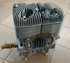 110502800 Блок двигателя РМЗ-640-34