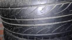 Bridgestone B500Si, 195 50 15
