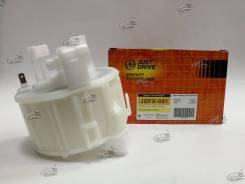 Топливный фильтр JDFX001 Just Drive