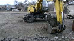 Твэкс ЕК-14, 2006