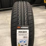Headway HH301, 205/70R15