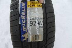 Michelin Primacy HP. летние, 2009 год, новый