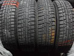 Yokohama Ice Guard IG50, 155/65 R13