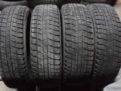 Bridgestone ST30, 155/65 R13