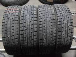 Yokohama Ice Guard IG30, 155/65 R13