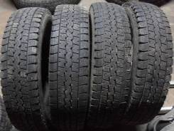 Dunlop Winter Maxx SV01, 145/80 R12