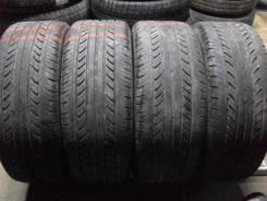 Bridgestone Regno GR-8000, 225/55 R16