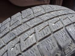 Bridgestone Blizzak Revo1. Всесезонные, 40%