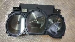 Спидометр Lexus GS430 UZS190 2007 GS300 GS350 GS450