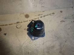 Жесткость бампера задняя правая Nissan X-Trail NT30 QR20DE