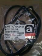 Прокладка клапанной крышки K20A9 Eristic ET641 12341-PNA-000