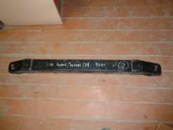 Усиление бампера HD Accord CF3 1997-2002