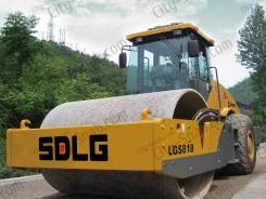 SDLG RS8180, 2019