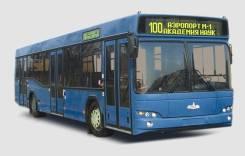 МАЗ 103464. Автобус , 98 мест, В кредит, лизинг. Под заказ