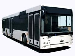 МАЗ. Автобус 203085, 105 мест, В кредит, лизинг. Под заказ