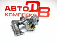 Турбина BMW X6 E71 Г282 (2ая)