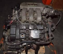 Двигатель FORD AJ30 AJ 3 литра на Ford Taurus