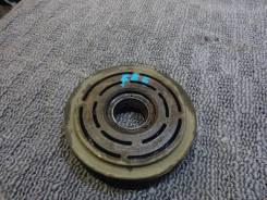 Шкив компрессора кондиционера FEE Mazda