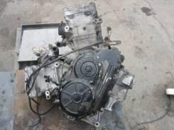 Двс Honda VFR750 96