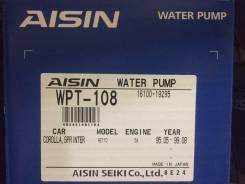 Помпа Aisin WPT-108
