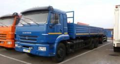 Спецстроймаш К-702М-ОП-Т, 2019