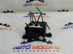 Компрессор подвески AUDI A6 [15152400052]