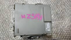 Блок предохранителей Lexus GS430 GS300 UZS190 2007