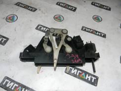 Блок управления отопителем VAZ Lada 2108,09,99