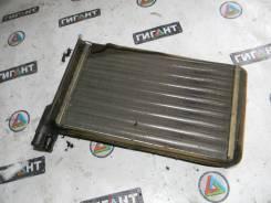 Радиатор отопителя VAZ Lada 2108,09,99