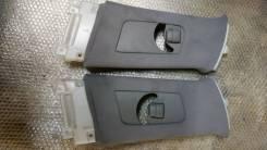 Обшивки центральных стоек Lexus GS430 UZS190 2007 GS300 GS450 3UZ. Lexus: GS460, GS350, GS430, GS300, GS450h 2GRFSE, 3GRFE, 3GRFSE, 3UZFE