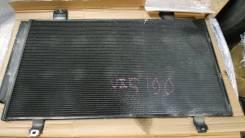 Радиатор кондиционера. Toyota Crown, UZS200 Lexus: GS460, GS350, GS430, GS300, GS450h 3UZFE