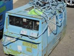 Сварочный генератор Denyo 300