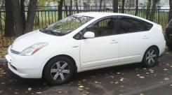 Прокат аренда Toyota Prius для работы в такси