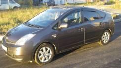 Аренда Toyota Prius оракал, бренд такси Maxim, приоритет