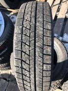 Bridgestone Blizzak VRX. Зимние, без шипов, 10%