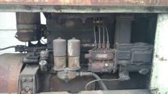 Компрессорные агрегаты. 18 000куб. см.