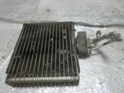 Продам радиатор кондиционера для Suzuki Grand Vitara 97-0