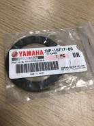 Кольцо муфты сцепления Yamaha Grizzly/Rhino 1HP-16717-00-00