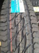 Bridgestone Dueler A/T 697, 225/70 R16