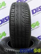 Michelin(Kormoran) ULTRA HIGH PERFORMANCE БЕСПЛАТНЫЙ ШИНОМОНТАЖ!, 215/60 R17