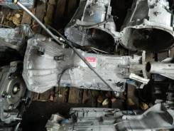 АКПП. Suzuki Escudo, TDA4W Suzuki Grand Vitara, JT, TAA4V, TDA4W, TD_4 J24B