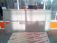 Обшивка потолка. Toyota Kluger V, MCU25, MCU25W