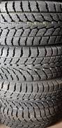 Toyo Winter Tranpath S1, 175/80R15