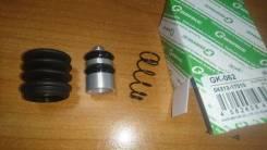 Ремкомплект рабочего цилиндра сцепления GK062