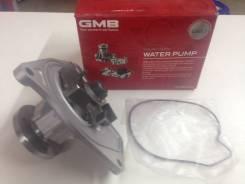 Помпа водяная GMB GWM57A
